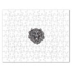 LARK60 Jigsaw Puzzle (Rectangular)