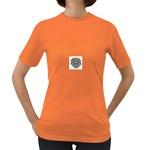 LARK60 Women s Dark T-Shirt