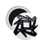 lark48B 2.25  Magnet