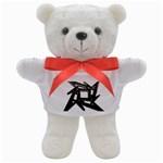 lark48B Teddy Bear