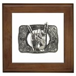 31035 Framed Tile