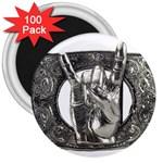 31035 3  Magnet (100 pack)
