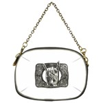 31035 Chain Purse (Two Sides)