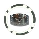 BuckleA139 Poker Chip Card Guard