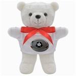 BuckleA270 Teddy Bear