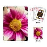 wallpaper_19674 Playing Cards Single Design