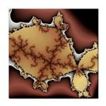 tabula_wallpaper-145984 Tile Coaster
