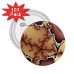 tabula_wallpaper-145984 2.25  Button (100 pack)