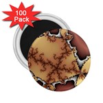 tabula_wallpaper-145984 2.25  Magnet (100 pack)