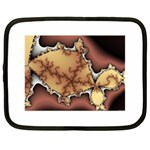 tabula_wallpaper-145984 Netbook Case (XL)