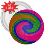 Magic_Colors_Twist_Soft-137298 3  Button (10 pack)