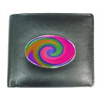 Magic_Colors_Twist_Soft-137298 Wallet