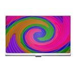 Magic_Colors_Twist_Soft-137298 Business Card Holder