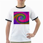Magic_Colors_Twist_Soft-137298 Ringer T