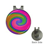 Magic_Colors_Twist_Soft-137298 Golf Ball Marker Hat Clip