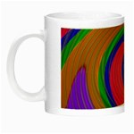 Magic_Colors_Twist_Soft-137298 Night Luminous Mug
