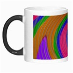 Magic_Colors_Twist_Soft-137298 Morph Mug