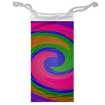 Magic_Colors_Twist_Soft-137298 Jewelry Bag