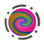 Magic_Colors_Twist_Soft-137298 Poker Chip Card Guard