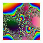rainbow_xct1-506376 Glasses Cloth (Medium)