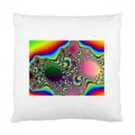 rainbow_xct1-506376 Cushion Case (Two Sides)