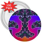 popart%202-30230 3  Button (100 pack)