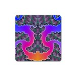 popart%202-30230 Magnet (Square)