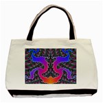 popart%202-30230 Classic Tote Bag (Two Sides)