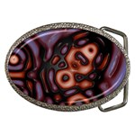 Magic_Drops_02-490649 Belt Buckle