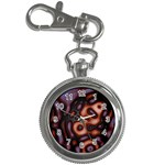 Magic_Drops_02-490649 Key Chain Watch