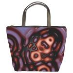 Magic_Drops_02-490649 Bucket Bag