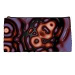 Magic_Drops_02-490649 Pencil Case