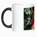 1-4 Morph Mug