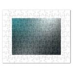 asja Jigsaw Puzzle (Rectangular)