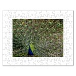 bird_15 Jigsaw Puzzle (Rectangular)