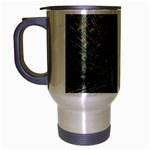 bird_15 Travel Mug (Silver Gray)