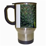 bird_15 Travel Mug (White)