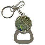 bird_15 Bottle Opener Key Chain