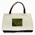bird_15 Classic Tote Bag (Two Sides)