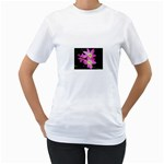 landat_01 Women s T-Shirt
