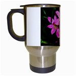 landat_01 Travel Mug (White)
