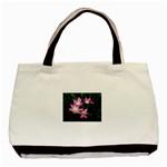 landat_02 Classic Tote Bag