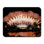 wallpaper_12492 Small Mousepad