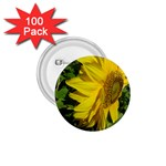 flowers_30 1.75  Button (100 pack)