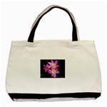 landat_01 Classic Tote Bag