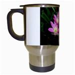 landat_02 Travel Mug (White)