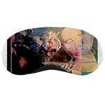 misc_68 Sleeping Mask