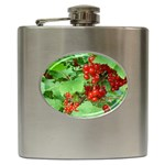 other_photos_3 Hip Flask (6 oz)