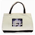scream_5 Classic Tote Bag (Two Sides)