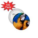 wallpaper_8438 1.75  Button (100 pack)